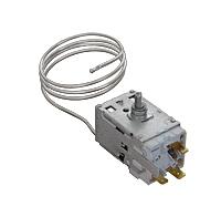 ATEA Thermostat A130681R