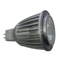 LED-Spot MR16