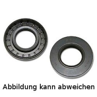 Simmerring 35 x 65 x 9 mm