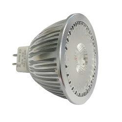 LED Spot MR16