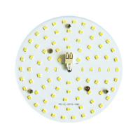 LED-Reparatureinsatz 10Watt