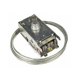 Ranco-Thermostat K 54-H 1402