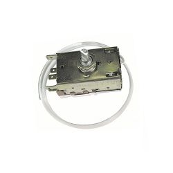 Ranco-Thermostat K 59-H 2816 / 2622