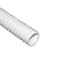 Abluftschlauch 80 mm Ø 6 Meter