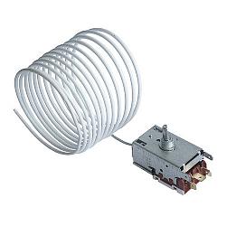 Ranco-Thermostat K 57-L 5868