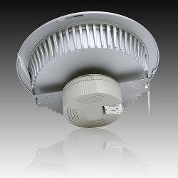 LED Downlight Alu 23W 5000K