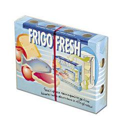 FRIGOFRESH