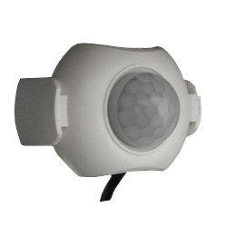 LED-Tageslichtsensor