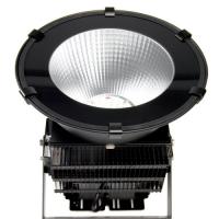 LED Highbay 150 5000K